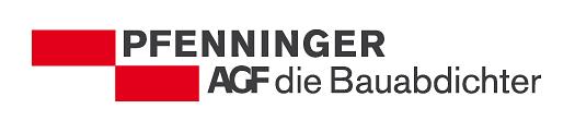 AGF AG für Flüssigabdichtungen