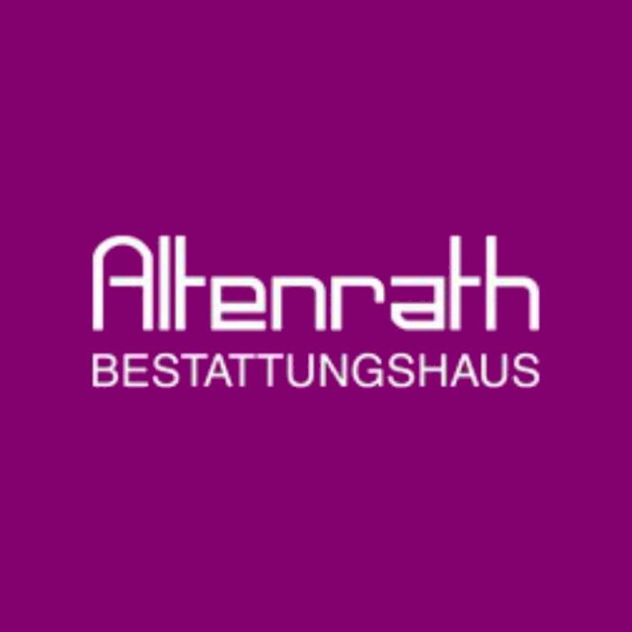 Bild zu Altenrath Bestattungshaus in Bergisch Gladbach