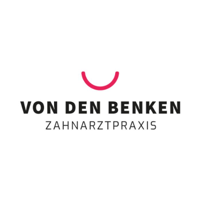 Bild zu Zahnarztpraxis Gabriele von den Benken in Jülich