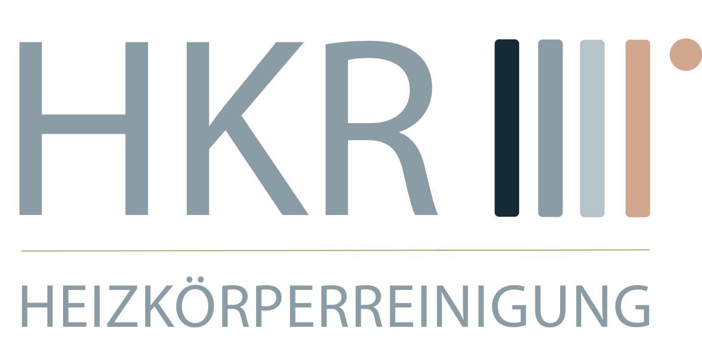 Bild zu HKR-Heizkörperrreinigung in Neuss