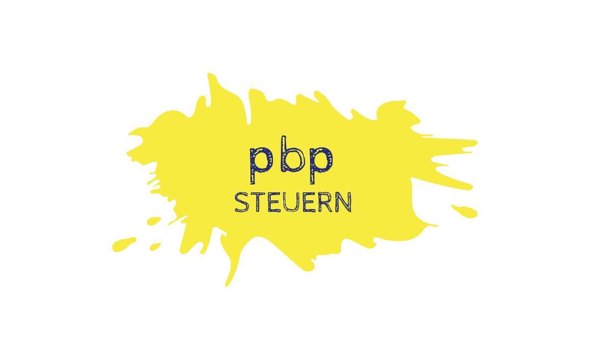 Bild zu pbp STEUERN in Passau