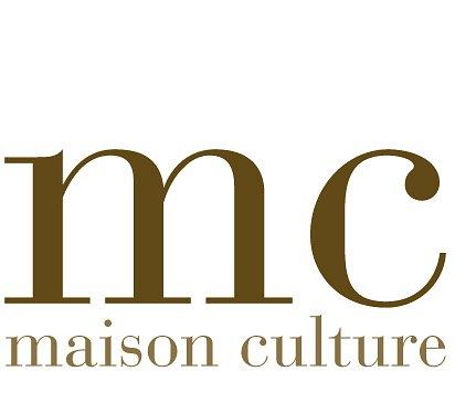 Maison Culture Immobilienbau AG Logo