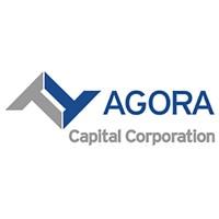 Agora Capital Corporation Pty Ltd - Rosebery, NSW 2474 - (02) 9669 6545 | ShowMeLocal.com