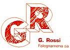 Rossi G. Falegnameria SA