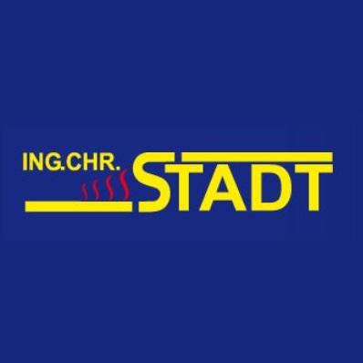 Ing. Christoph Stadt