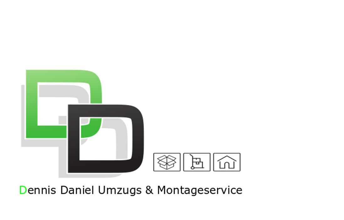 Bild zu Dennis Daniel Umzugs und Montageservice in Düsseldorf