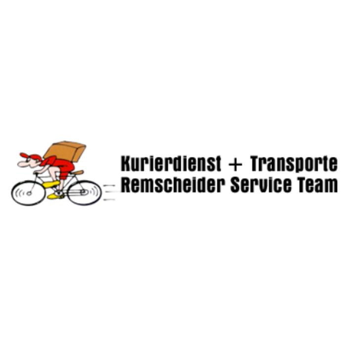 Bild zu Remscheider Service Team in Remscheid