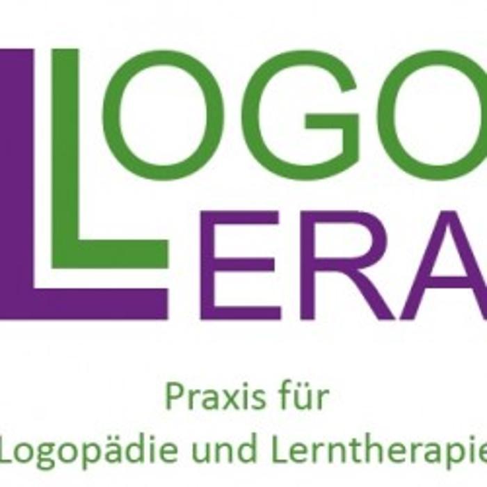 Bild zu LogoLera Praxis für Logopädie und Lerntherapie in Eschweiler im Rheinland