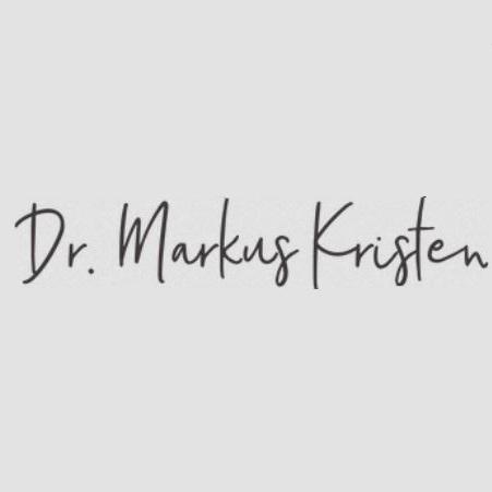 Dr. Markus Kristen - Facharzt für Dermatologie und Venerologie