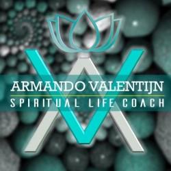 Armando Valentijn Coaching
