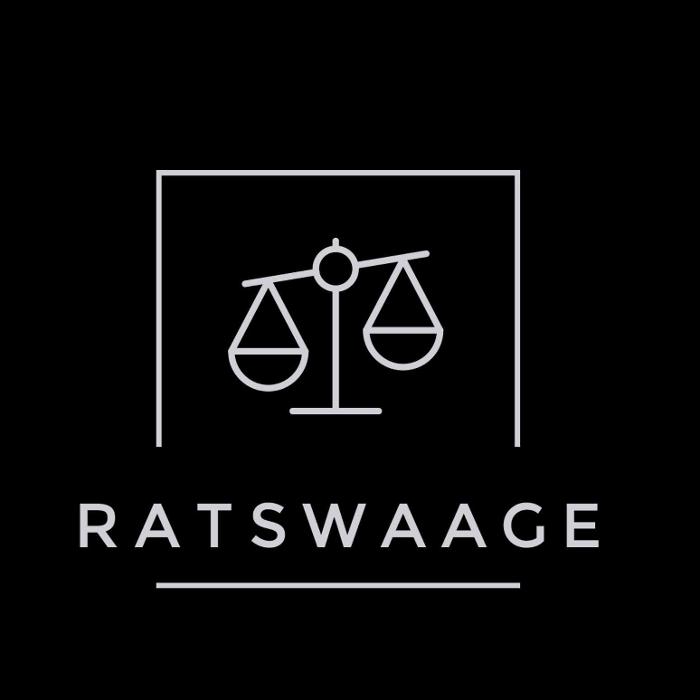 Bild zu Restaurant Ratswaage Bier und Weinkeller in Bad Langensalza