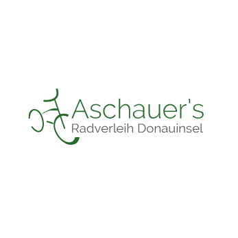 Aschauer's Radverleih Donauinsel