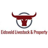 Eidsvold Livestock and Property