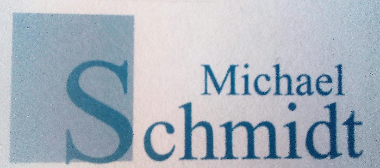Bild zu Michael Schmidt Steinmetz- und Steinbildhauermeister in Sonsbeck