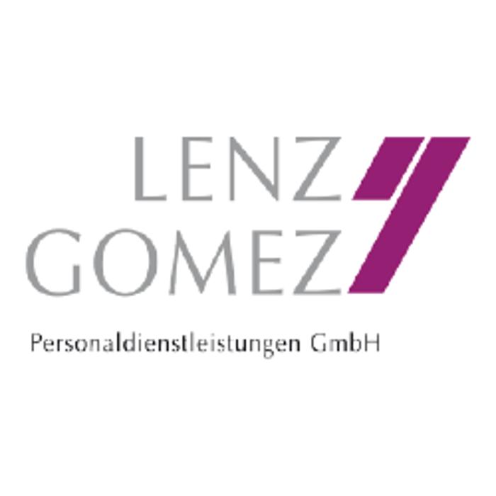 Bild zu LENZ & GOMEZ Personaldienstleistung GmbH in Augsburg