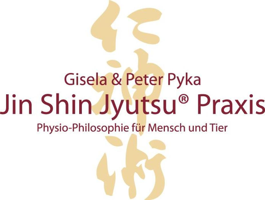Bild zu Jin Shin Jyutsu Wohlfühl und Entspannungsportal in Werne