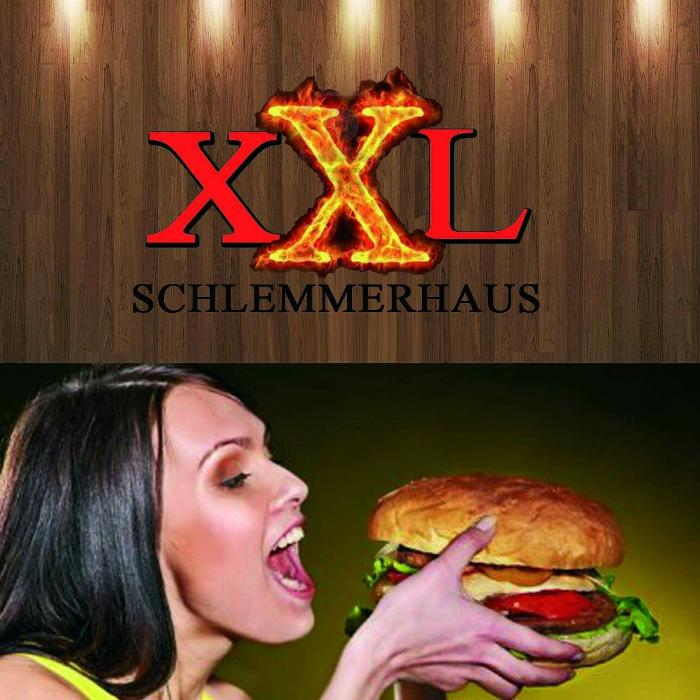 Bild zu XXL-Schlemmerhaus in Warin