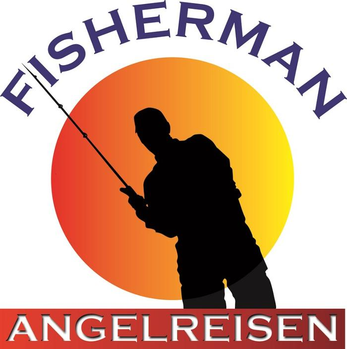 Bild zu Fisherman-Angelreisen in Reinbek