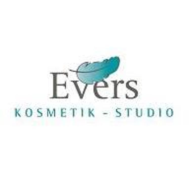 Bild zu Kosmetikstudio Evers in Köln