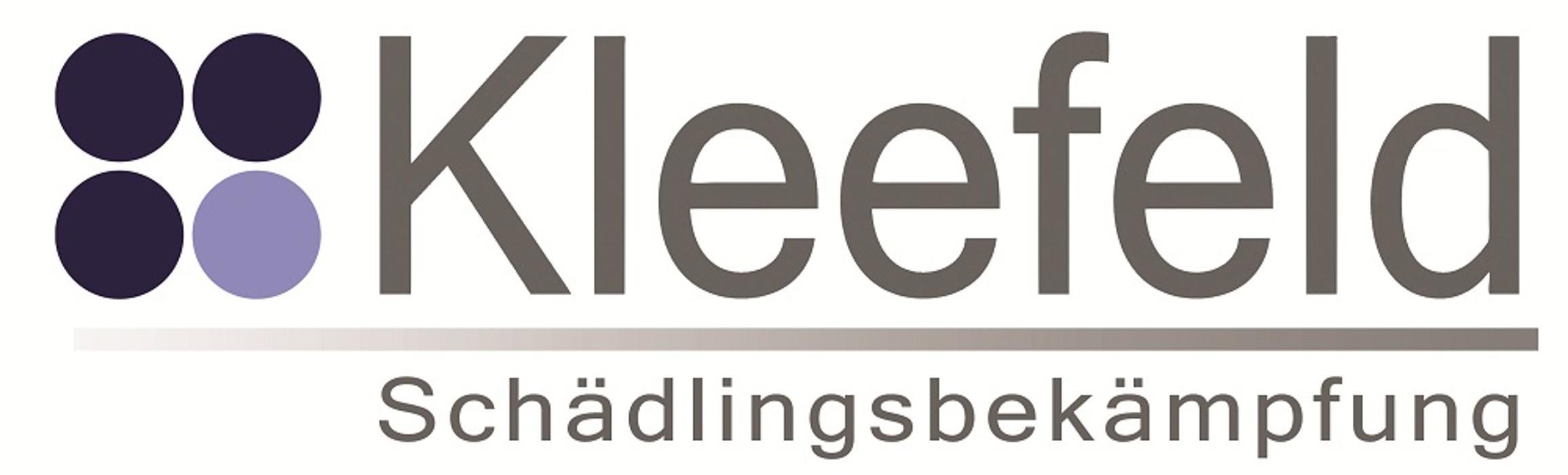 Bild zu Kleefeld UG Schädlingsbekämpfung in Mainz