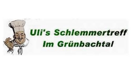Uli's Schlemmertreff