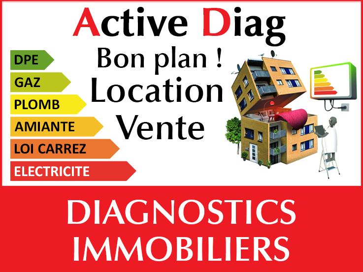 Active Diag