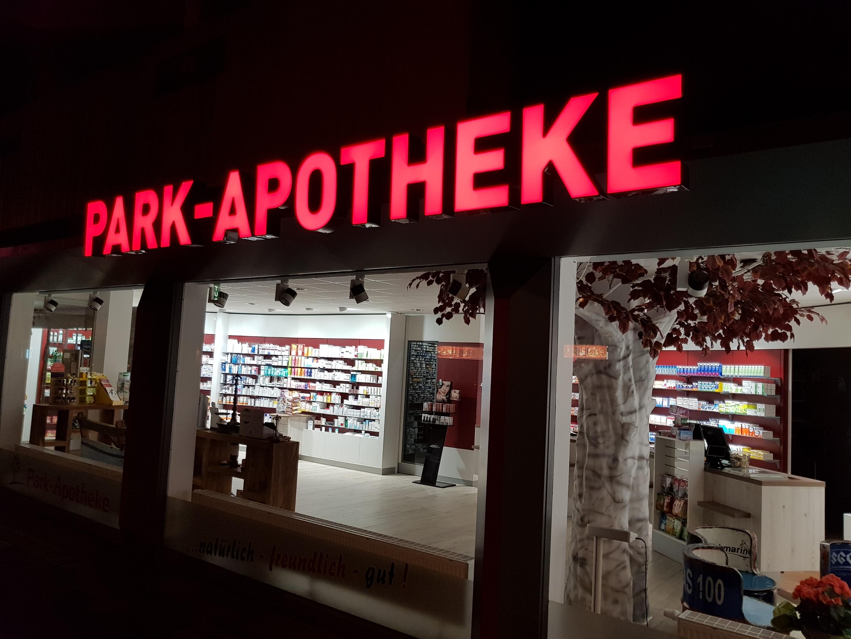 Foto de Park Apotheke Wilhelmshaven