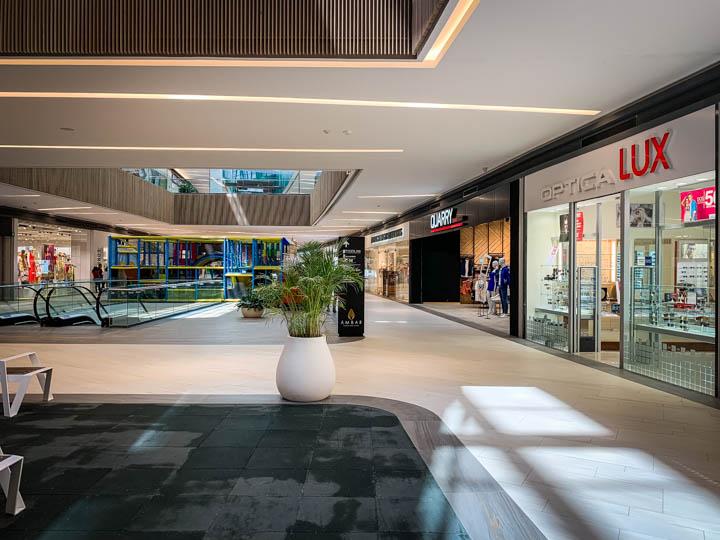 Foto de Ópticas Lux Plaza Ambar Fashion Mall Tuxtla