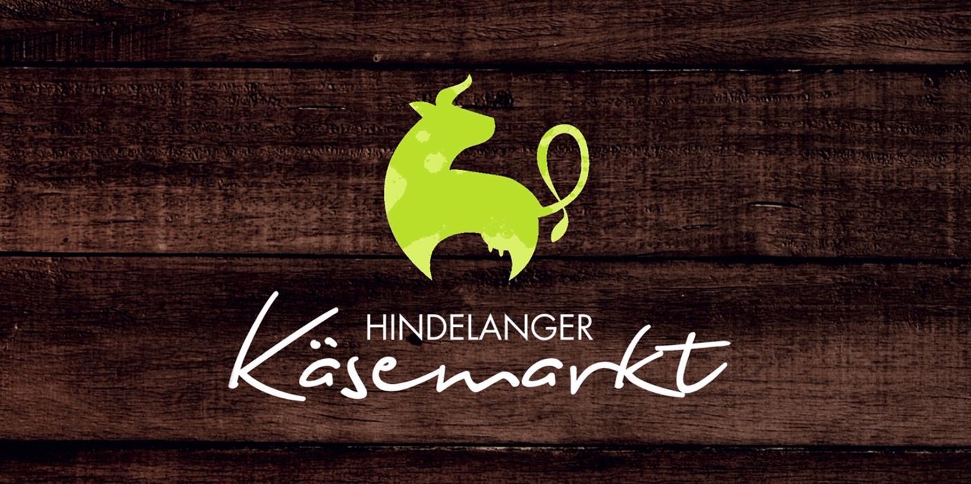 Bild zu Hindelanger Käsemarkt in Bad Hindelang