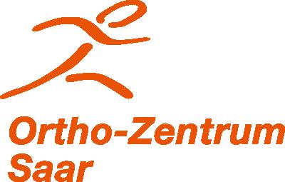 Ortho-Zentrum Saar St. Ingbert