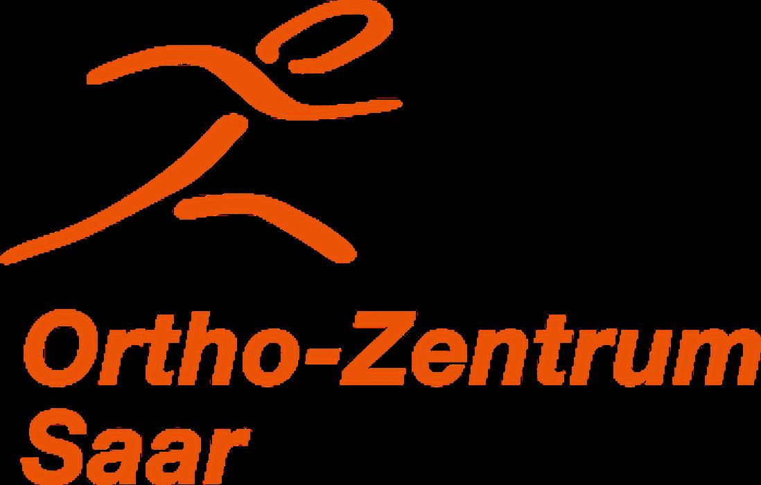 Bild zu Ortho-Zentrum Saar in Sankt Ingbert