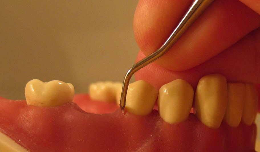 Centre dentaire Vienneau Losier, Dentiste Loretteville-Neufchâtel-Val-Bélair