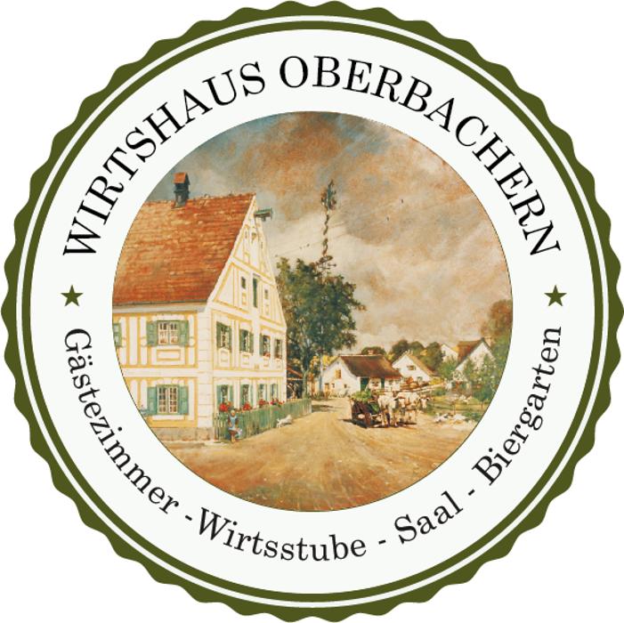 Bild zu Wirtshaus Oberbachern in Oberbachern Gemeinde Bergkirchen