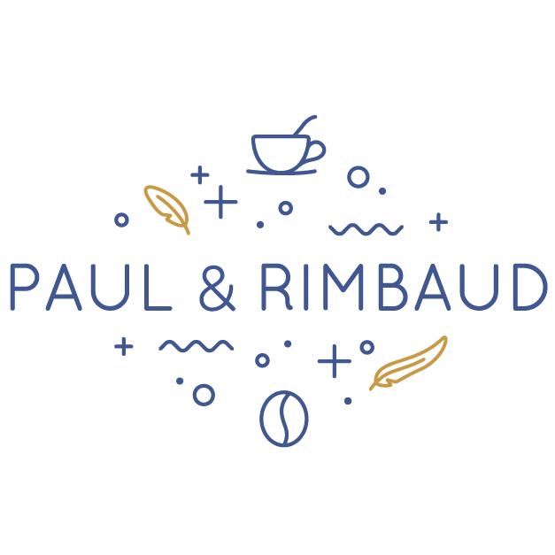 Paul et Rimbaud