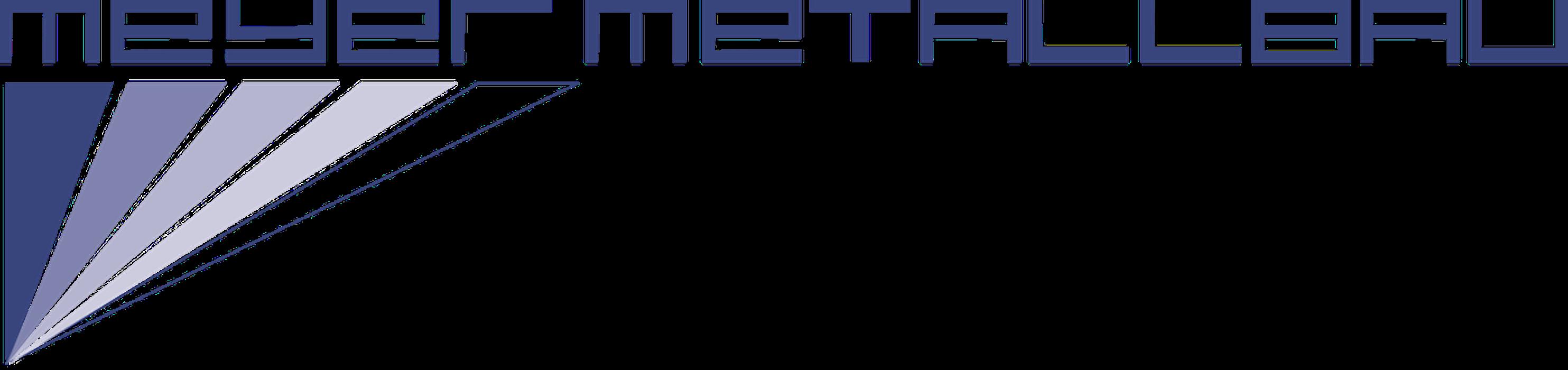 Bild zu Meyer Metallbau Inh. Lars Hoffmeister in Magdeburg