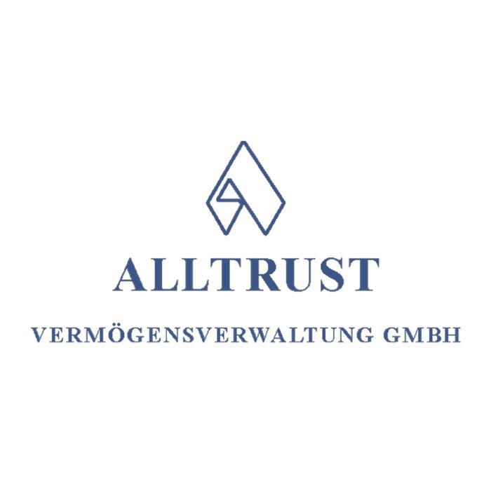 Bild zu ALLTRUST Vermögensverwaltung GmbH in München