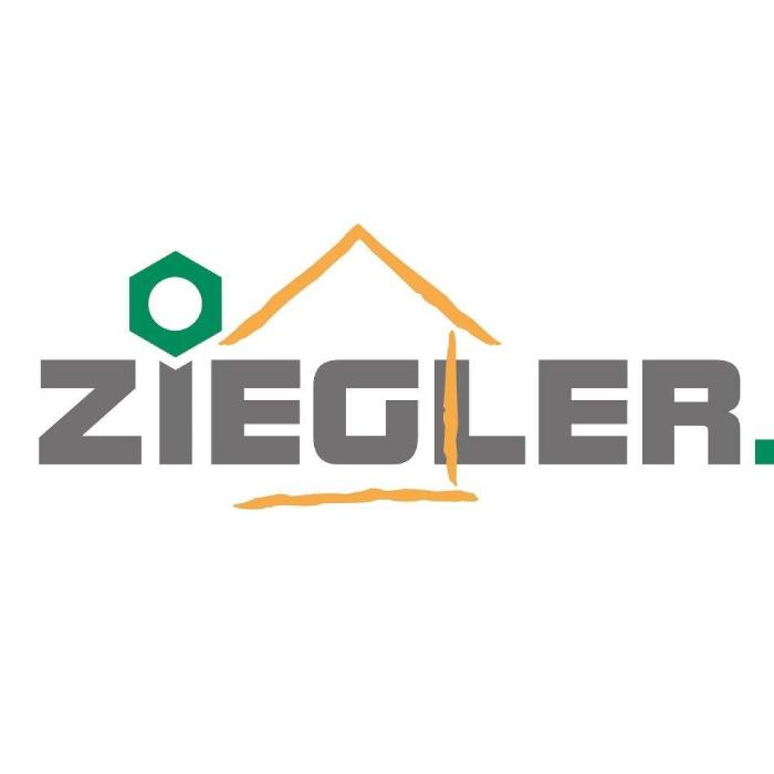 Bild zu Ziegler Innenausbau und Montagen in Cadolzburg