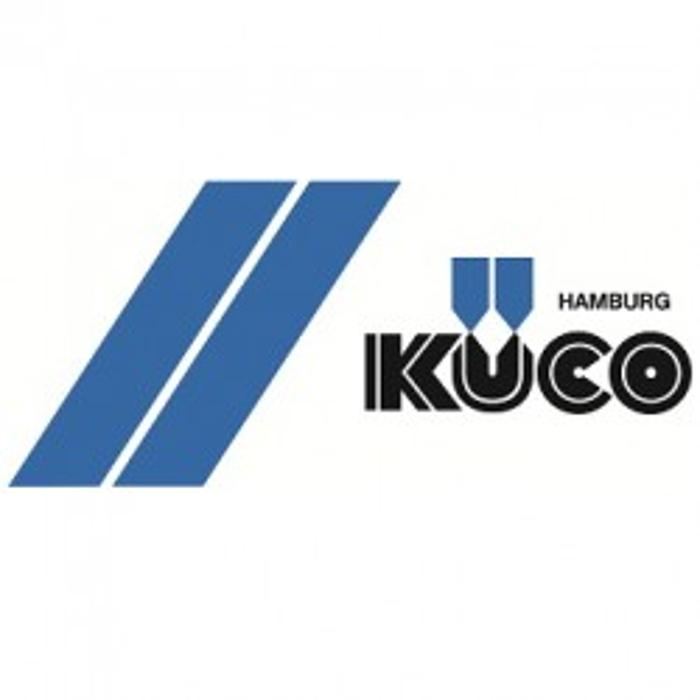 Bild zu Kühling & Co. GmbH in Hamburg