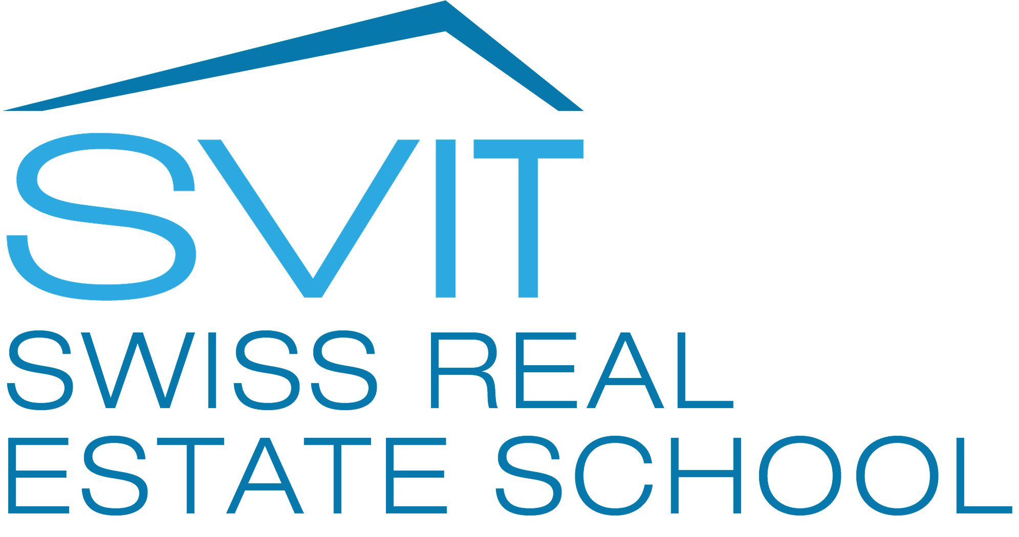 SVIT Swiss Real Estate School AG