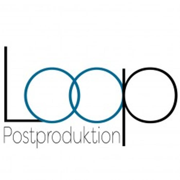 Bild zu Loop Postproduktion UG (haftungsbeschränkt) in Köln