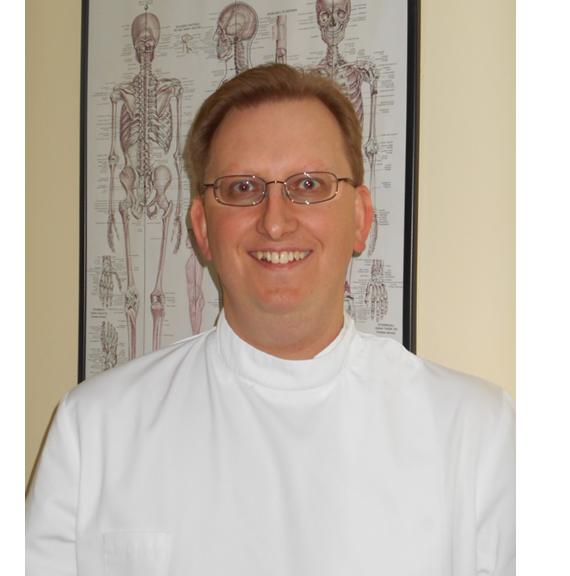 Stephen Hipkiss - Registered Osteopath - Ashford, Kent TN24 8QE - 07592 805306 | ShowMeLocal.com