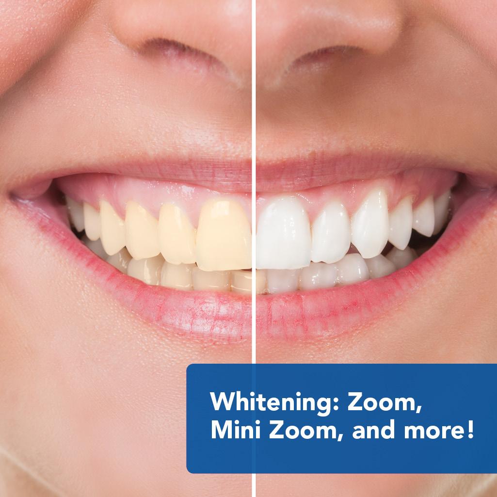 Great Expressions Dental Centers - Palm Beach Gardens, FL 33408 - (561)624-2047 | ShowMeLocal.com