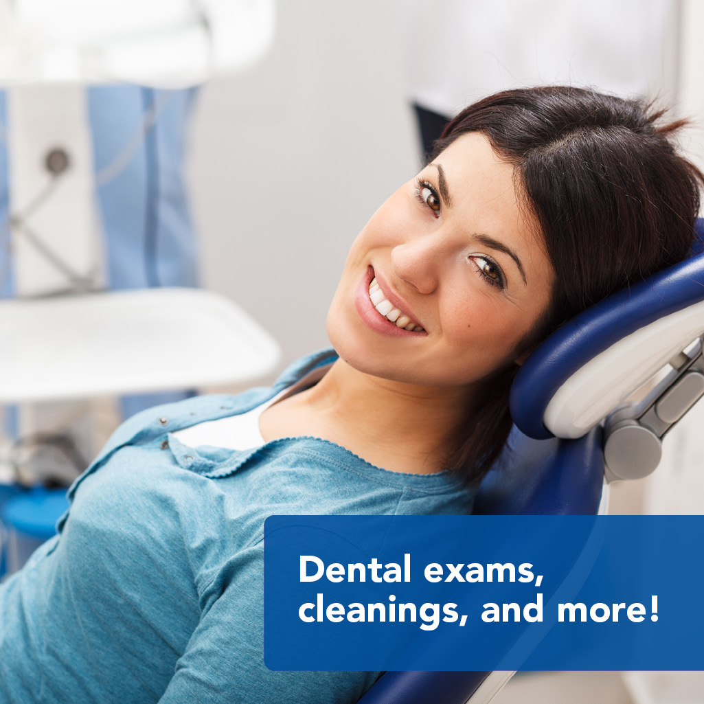 Great Expressions Dental Centers