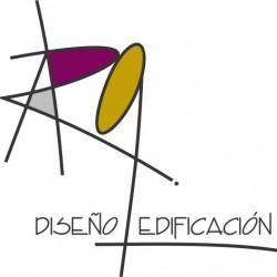 ARQ DISEÑO + EDIFICACIÓN sa de cv