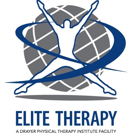 Elite Physcial Therapy