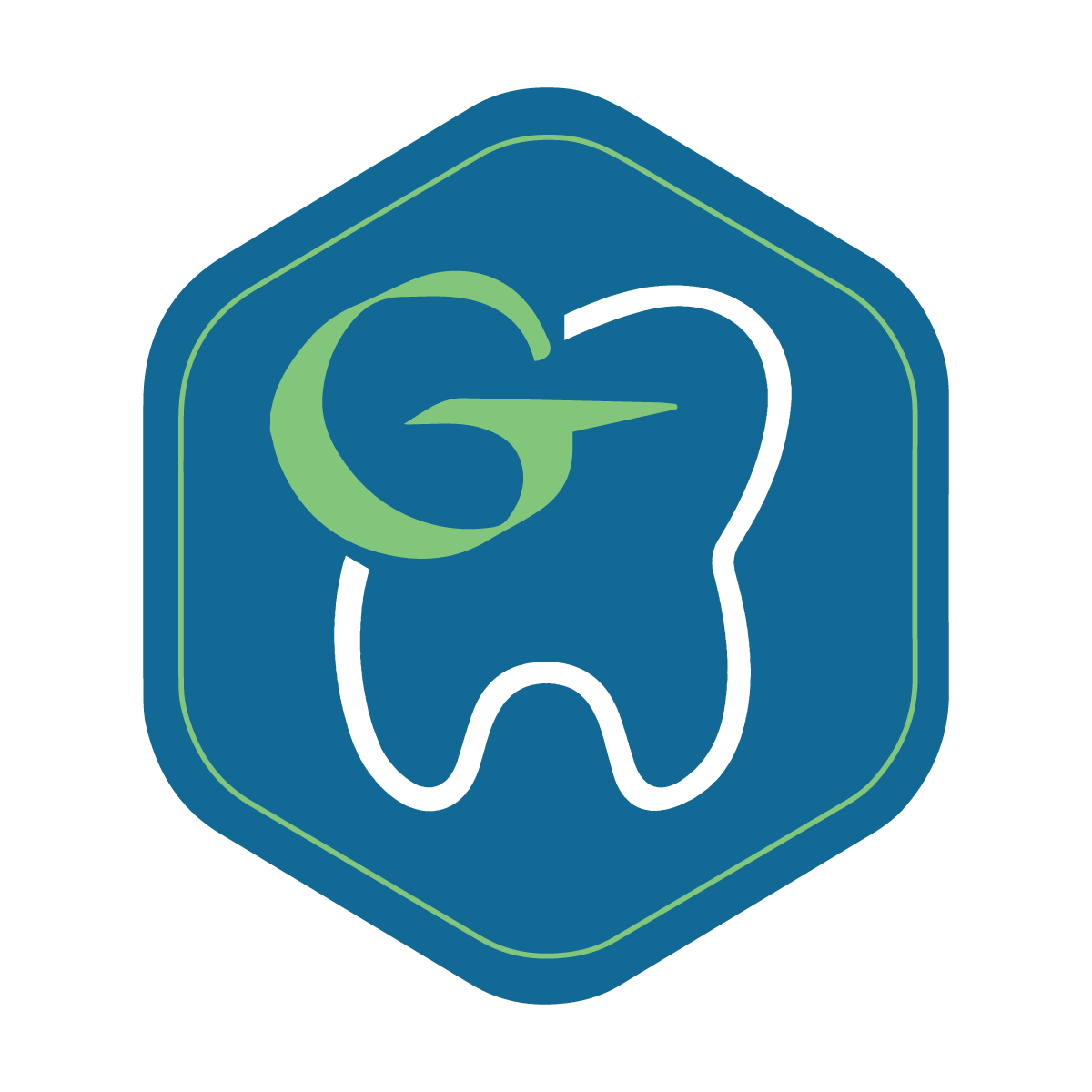 Gooch Family Dental