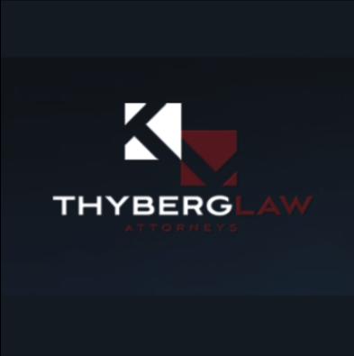 Thyberg Law