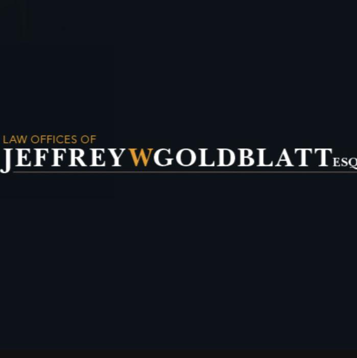 Law Offices of Jeffrey W. Goldblatt
