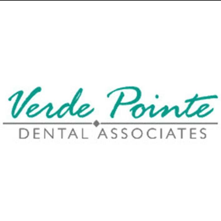 Verde Pointe Dental Associates