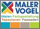 VOGEL MALER AG